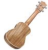 "Гавайська гітара укулеле 21"", фото 5"