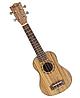 "Гавайська гітара укулеле 21"", фото 6"