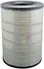 Фильтр воздушный RE51629