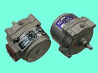 Двигатель РД-09 8,7 об./мин.