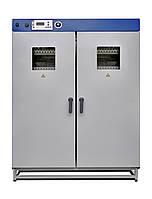 Стерилизатор воздушный ГПО-1000