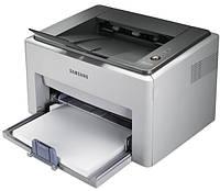 Прошивка принтера Samsung ML-2245 в Киеве