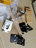 Складной кронштейн подставка под смартфон двухсторонний ВИП, фото 2