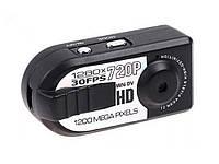 Мини HD камера Q5