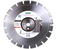 Круг алмазный Distar 1A1RSS/C1N-W Bestseller Abrasive 500 мм сегментный диск по асфальту и бетону