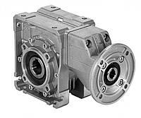 Редуктор червячно-цилиндрический  P8Q (310 Нм)
