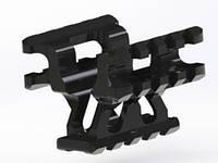 Крепление для сошек CMR type AK-v1