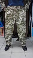 Штаны ( для военных )
