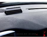 Автомобильный бейдж телефонного номера, фото 5