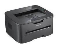 Прошивка принтера Samsung ML-2525 в Киеве