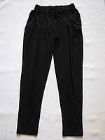 Лосины-брюки на девочек  Брейк-данс