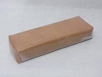 Подставка ( подлокотник ) для маникюра бежевый, фото 1