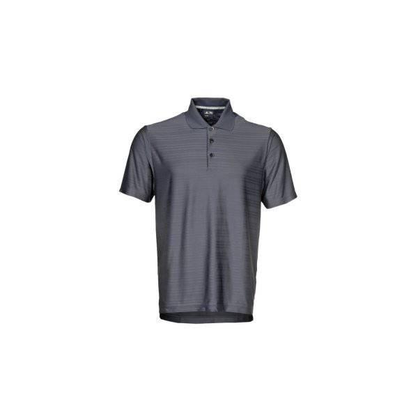 Футболка поло, гольф  спортивная, мужская adidas MCC TXTSLDPOLO E76384