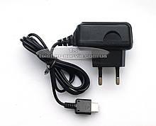 Сетевое зарядное устройство для Samsung D900, D800