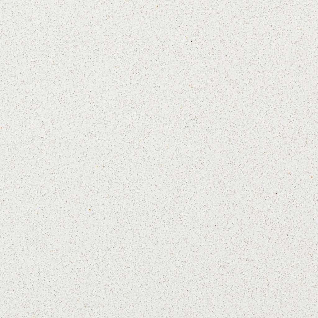 Искусственный камень, Кварц Belenco 5250 Elixir White 20 мм