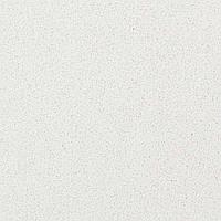 Искусственный камень, Кварц Belenco 5250 Elixir White 20 мм, фото 1