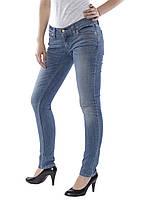 Женские джинсы Levis 524 Skinny Jeans, фото 1