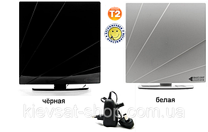 T2 антенна KVANT-EFIR ARU-01   блок питания +5V