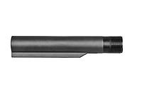 Труба приклада FAB для М4 / Комплектующие к прикладам черного цвета