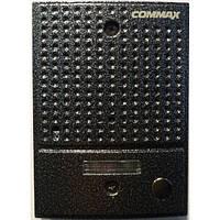 Цветная видеопанель Commax DRC-4CPN2