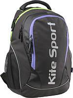 Рюкзак Kite 816 Sport-2