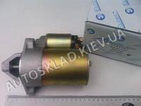 Стартер Таврия с редуктором на пост. магнитах, Eldix (ELD-ST-1102)