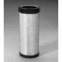 P538456 фільтр повітряний Donaldson