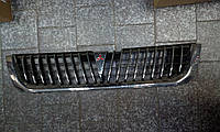 Решетка радиатора MITSUBISHI CHALLENGER 96-01, MONTERO SPORT 96-99, NATIVA 97-