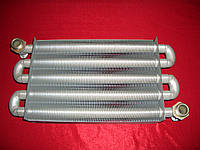 Теплообменник первичный  Ariston MICROGENUS 23 MFFI