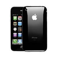 Задня кришка для iPhone 3G/3GS 16GB
