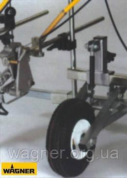 запчасти комплектующие для разметочных машин вагнер wagner linecoat