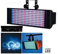 Светодиодная панель  American Audio LED Punch PRO