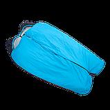Спальный мешок RedPoint Corbett R (левый), фото 2