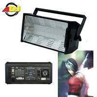 Дискотечний стробоскоп American Audio SRL-523