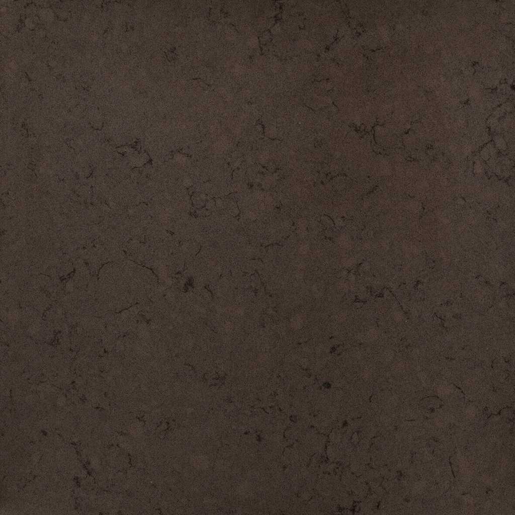 Искусственный камень, Кварц Belenco 7633 Corona Brown 20 мм