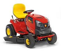 Трактор Садовой WOLF-Garten A 107.180 H