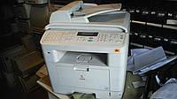 МФУ Xerox WorkCentre PE120i №1x