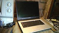 Ноутбук Samsung R40 plus НЕИСПРАВНЫЙ №46X