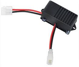 Реостат - Ступенчатый набор Скорости для детского электромобиля 12V