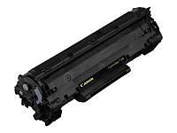 Картридж первопроходец Canon 725 аппаратов Canon LBP6000/ LBP6020/ Mf3010