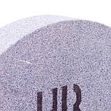 Точильный камень ф 200 к DT-0820 INTERTOOL DT-0820.06, фото 3