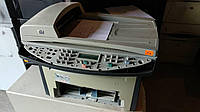 Монохромный лазерный МФУ HewlettPackard HP LaserJet 3052 №6X