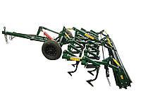 Культиватор прицепной КПН для трактора МТЗ-80