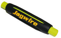 Защита JAGWIRE на рубашки CHA100 4G Close Type Black (4шт)