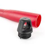 Культиватор городній з ручкою під подовжувач INTERTOOL FT-0016, фото 4
