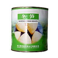 Побеги бамбука, 0,540