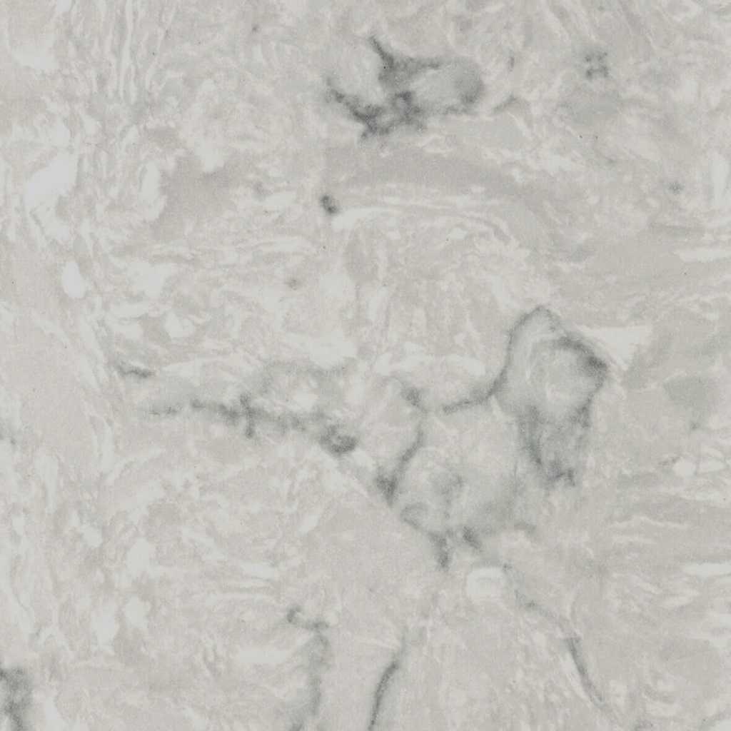 Искусственный камень, Кварц Belenco 8113 Anemon 20 мм