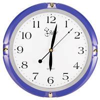 Настенные часы Jibo MJ000-1700-1