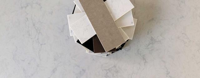 Искусственный камень Belenco 8113 Anemon - Photo