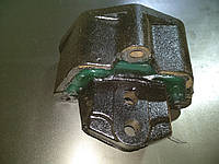 Подушка двигателя DAF LF45-LF55   реставрация, фото 1